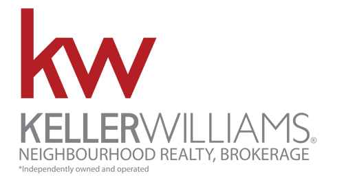 Keller Williams Neighbourhood Realty Brokerage